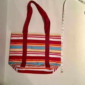 Kitchen - Insulated Tote Bag NWOT